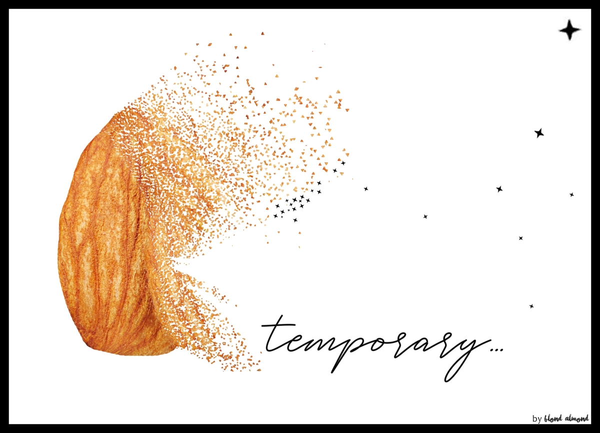 Temporary…